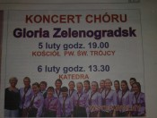 Gloria%2520Zelenogradzk